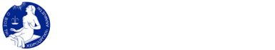 United States Chapter of the International Society of Surgery logo